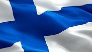 finsk flagg.jpg
