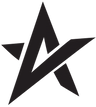 kwc star.png