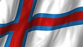 færøysk flagg.jpg