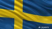 svensk flagg.jpg