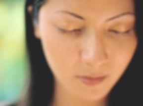 Hypnotherapy Northern Ireland