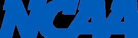 640px-NCAA_wordmark_blue_notm.svg.png