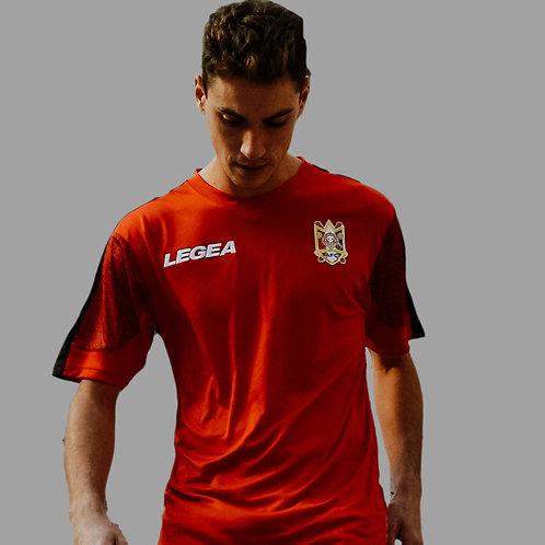 AFC Lancaster Lions Training Shirt