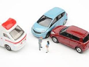 GWは交通事故増加