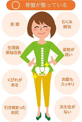 image1 (10).jpeg