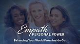 Empath_1.png