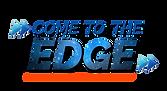 CTTE Logo.png