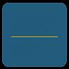 iPec cpc_badge_blue_hi_res_preview_rev_1