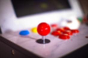 GameMachine-31.jpg