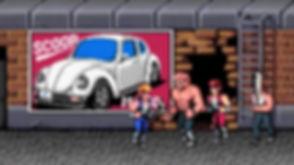 VG-RP-Classic-Videogames-Double-Dragon-4