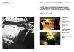PORTFOLIO_A4_R017
