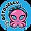 Thumbnail: OCTO JELLY GLITTER