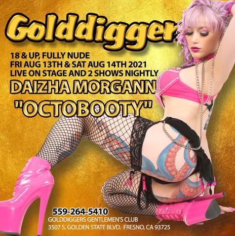 Golddiggers