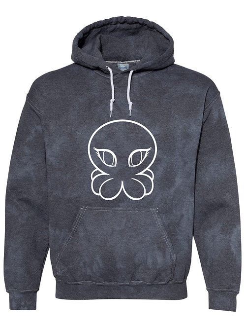 OCTO HOODIE FREE SHIPPING