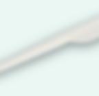 cuchillo.PNG