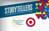 Storytellers_edited.png