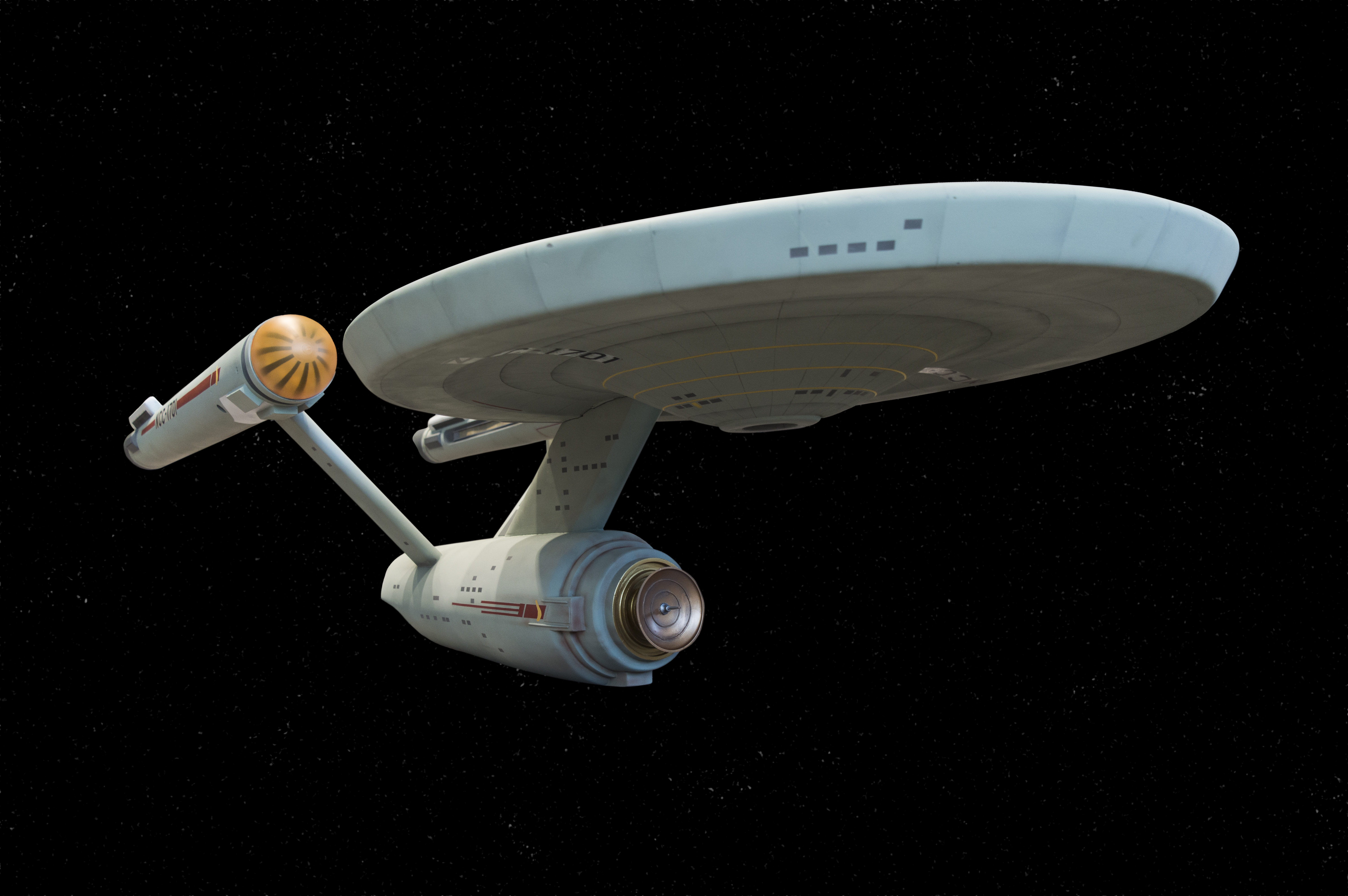 001_Enterprise with my edit