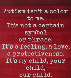 autism quote red.png