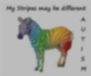 autism zebra.png