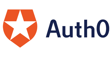 Auth0-450-230.png