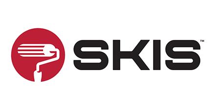 skis-450-230.png