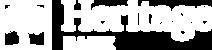 heritagebank_logo_header_552x130_2x.png