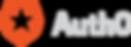 auth0-logo-darkbg.png