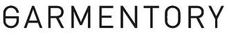 garmentory-logo-W-d85b13c6013b31b4e03dca