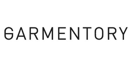 garmentory-450-230.png
