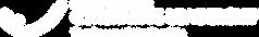 IGL-Horizontal_Logo-compressor.png