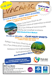 Affiche camps.PNG