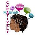 CreativelyMariyah_logo.jpeg