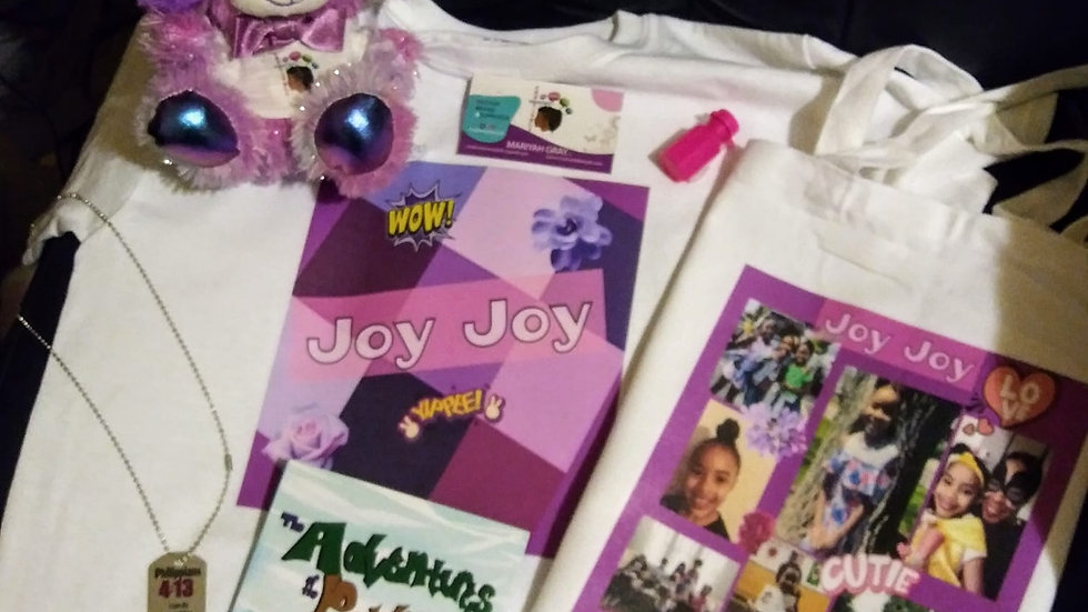 Customized Gift Bags