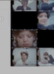 Screenshot 2020-02-21 at 20.38.04.png