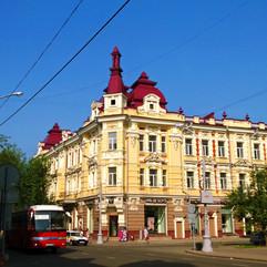 иркутск_фото_1.jpg