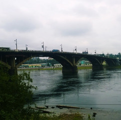 глазковский мост иркутск.jpg