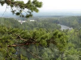 Тункинкий национальный парк. Чтобы увидеть это место, просто позвоните: 8-3952-67-66-90 и закажите экскурсию.