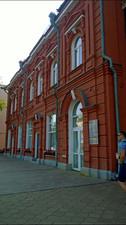 экскурсия иркутск 1.jpg