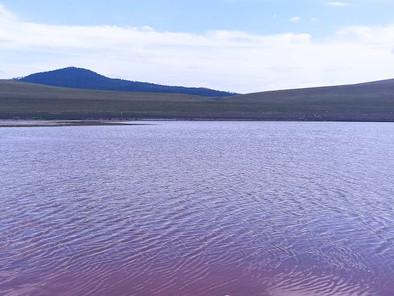 Минеральные озера.jpg