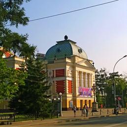 театр иркутск.jpg