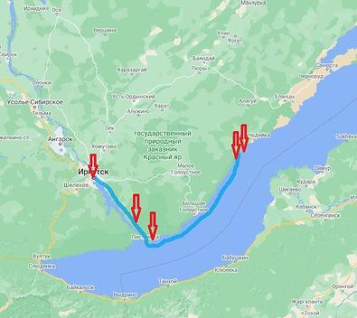 Карта Первое свидание с Байкалом.jpg