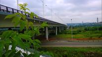 академический мост иркутск.jpg