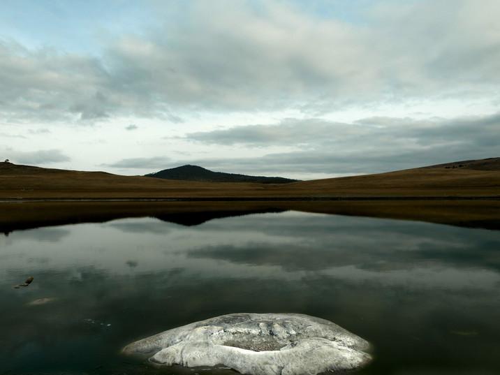 Соленые озера2.jpg