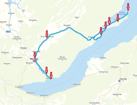 Карта Путь к Сердцу Байкала.jpg