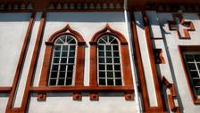 крестовоздвиженская церковь.jpg