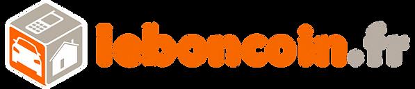 Leboncoin_fr_Logo.png