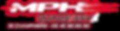 logo 2015 Champniers.png