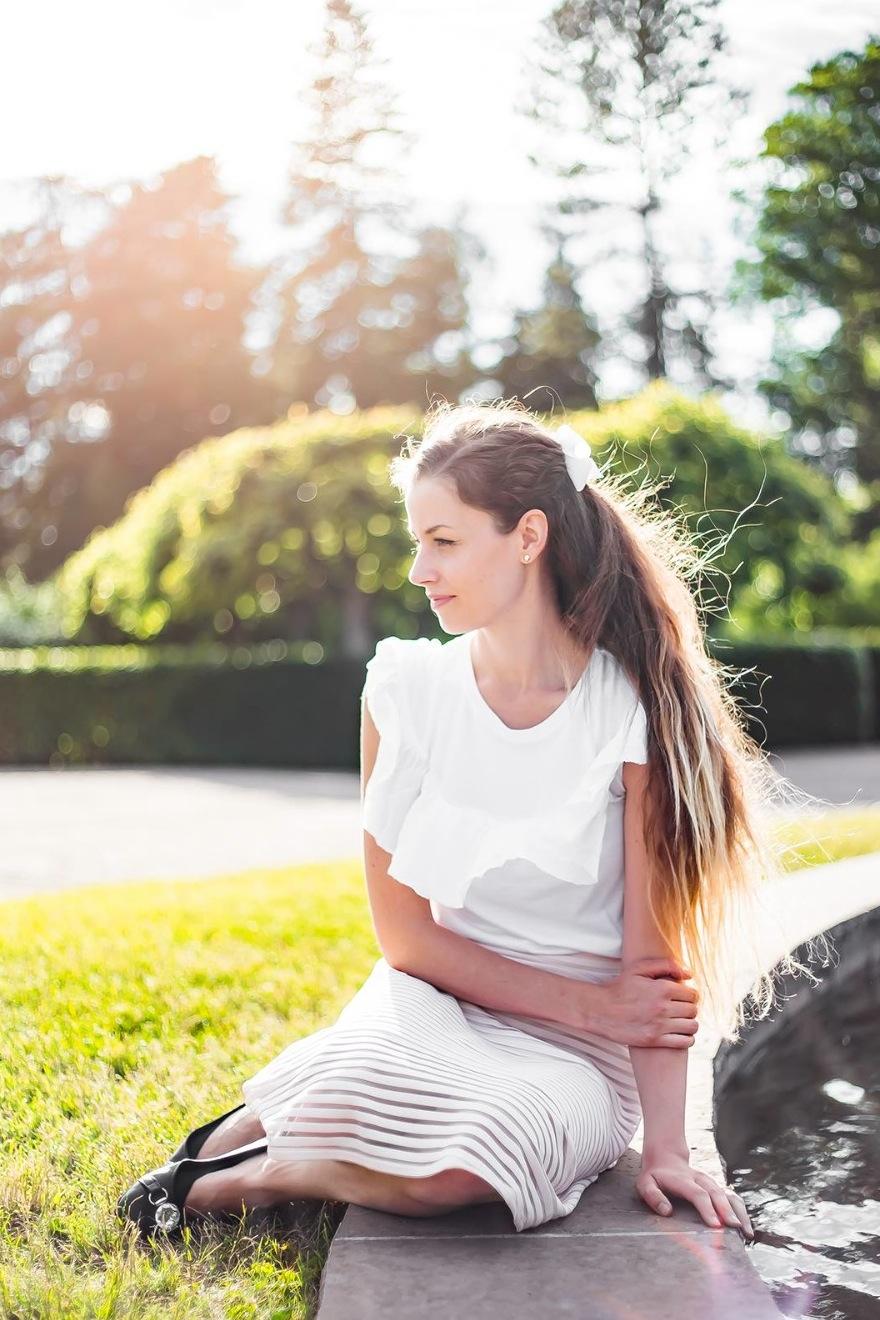 svenske damer på jakt etter knullekontakt i luleå