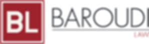 BaroudiLaw_Logo.png