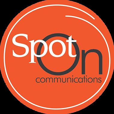 SpotOnCommunicationsLogo.png